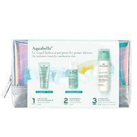 Nuxe Aquabella Ritual 1  shaker