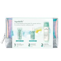 Nuxe Aquabella Rituel 1  set