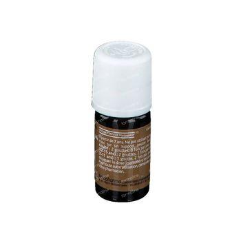 Olfae N°11 Géranium Huile Essentielle Bio 5 ml
