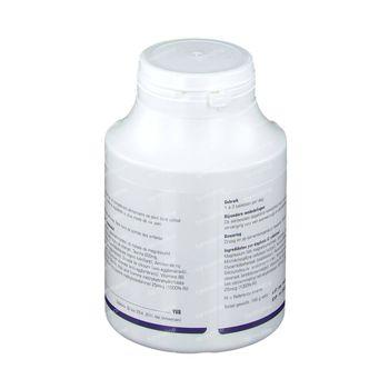 Vitanza HQ Magnesium Superior 120 comprimés
