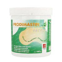 Prodimastin Verzorgingsgel 1 kg gel