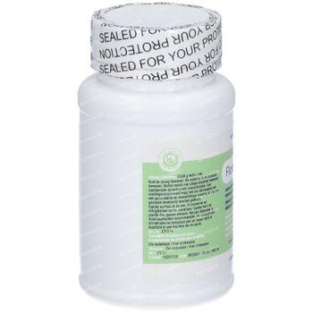 Biotics Floracare XL 60 capsules