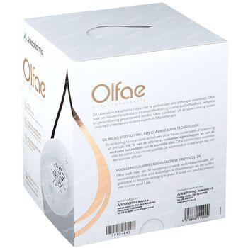 Olfae Relax Gift Set 1 pièce