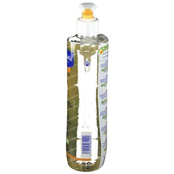 Mustela Reinigende Olie Droge Huid 500 ml