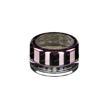 Cent Pur Cent Base à Lèvres 2,5 ml