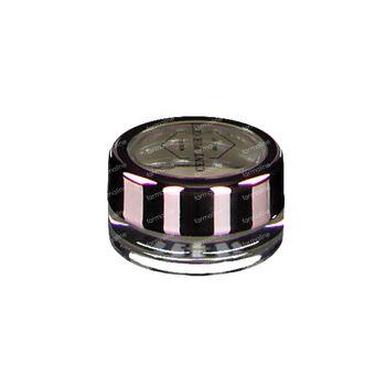 Cent Pur Cent Lip Primer 2,5 ml