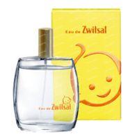 Zwitsal Baby Parfum Eau de Zwitsal 95 ml