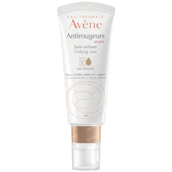 Avène Antirougeurs Unify Getinte Verzorging 3C SPF30 40 ml