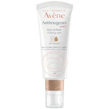 Avène Antirougeurs Unify Soin Unifiant 3C SPF30 40 ml
