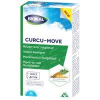 Bional Curcu-Move 30  kapseln