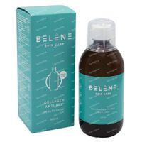 Belène Collageen Anti-Age Beauty Drink 500 ml