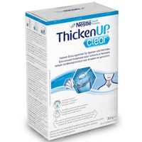 Resource ThickenUP Clear 25x1,2 g