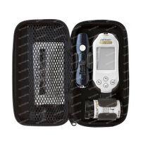 OneTouch Verio Glucosemeter Kit 1  shaker