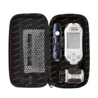 OneTouch Verio Reflect® Glucosemeter Kit 1  set