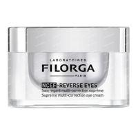 Filorga NCEF-Reverse Eyes Supreme Multi-Correction Eye Cream 15 ml