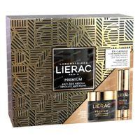 Lierac Premium Soyeuse Gift Set 1  set