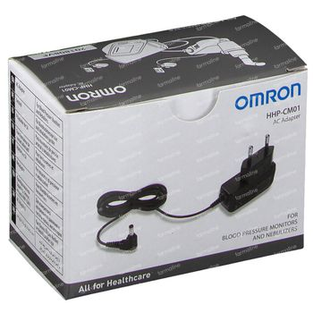 Omron Adapter HHP-CM01 1 st