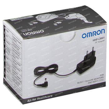 Omron Adapter HHP-CM01 1 stuk
