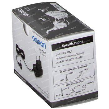 Omron Adaptateur HHP-CM01 1 pièce