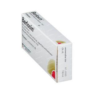 Neutrogena Crème Mains Parfumée Nouvelle Formule 50ml + 25ml GRATUIT 50 + 25 ml