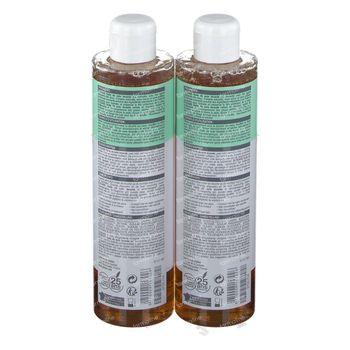 Elteans Huile de Soin Lavante 2x250 ml