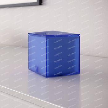 Pranarôm Diffuseur Cube Bleu 1 pièce