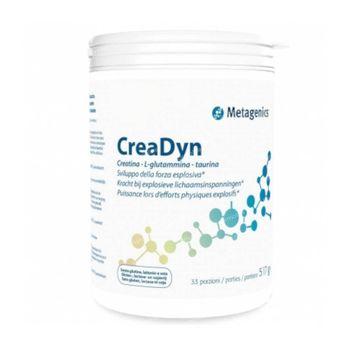 CreaDyn 517 g
