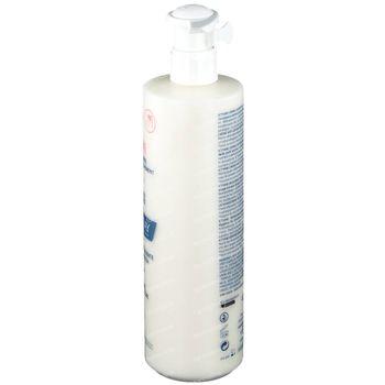Ducray Ictyane Reinigungscreme Reduzierter Preis  400 ml