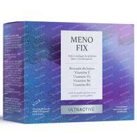 Ultractive Menofix - Ménopause 28  stick(s)
