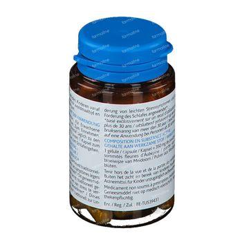 Arkocaps Aubeline 45 capsules