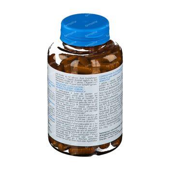 Arkocaps Aubeline 350mg 150 capsules