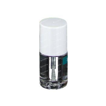 Vitry Soin Reparateur Sensitive Pro Expert 10 ml