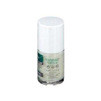 Vitry Nail Repair Sensitive Pro Expert Matte Finish 10 ml