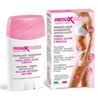 ReduX Stick 75 ml