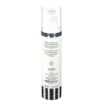 Institut Esthederm Sensi System Calming Cream Nieuwe Formule 50 ml