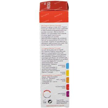 Huizinga Crème 100 g