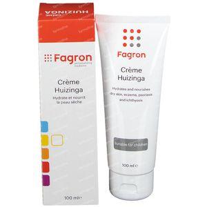 Huizinga Cream 100 g