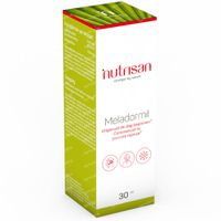 Nutrisan Meladormil 30 ml
