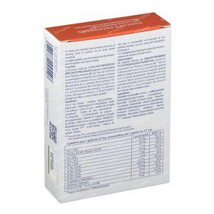 Ducray Anacaps Progressiv Anti-Chute Progressive 30 capsules