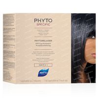 Phyto Phyto Specific Phytorelaxer Index 1 1  set