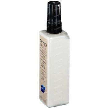 Phyto Phyto Specific Crème Hydratante Coiffante 150 ml