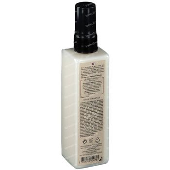 Phyto Phyto Specific Thermoperfect 150 ml