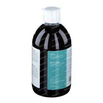 Bioradix Biotoop Detox 2 500 ml