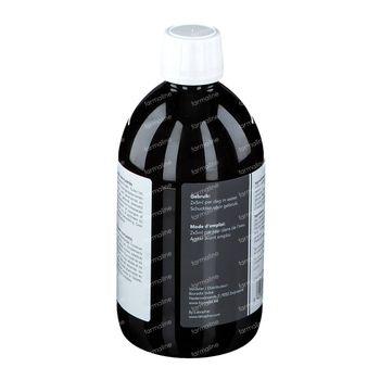 Bioradix Biotoop HMT 75.90.4 500 ml