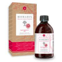 Bioradix Biotoop Magnésium D3+ 500 ml
