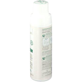 Klorane Shampooing Sec Extra-Doux au Lait d'Avoine 50 g poudre