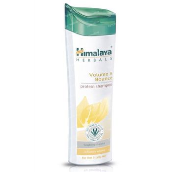 Himalaya Shampooing Volume 200 ml