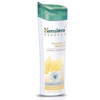 Himalaya Volume Shampoo 200 ml