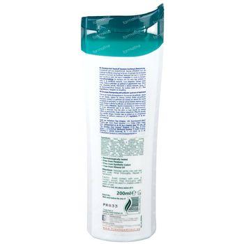Himalaya Kalmerende & Hydraterende Anti-Roos Shampoo 200 ml