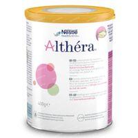 Nestlé ALTHERA Lait Poudre 400 g